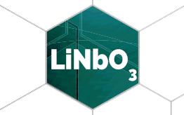 LiNbO3