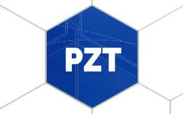 Lead Zirconium Titanate (PZT)