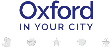 Oxford In Your City