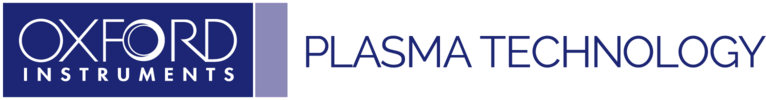 Plasma Technology Logo