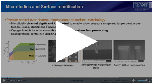 BioMEMS-Fabrication-Webinar-Screenshot