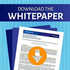 Download the Whitepaper